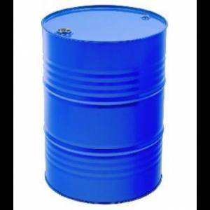 Растворитель Р-5 бочка 200 литров