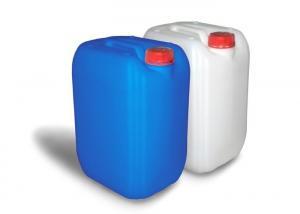 Растворитель Р-12 канистра 10 литров