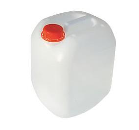 Канистра пластиковая 10 литров
