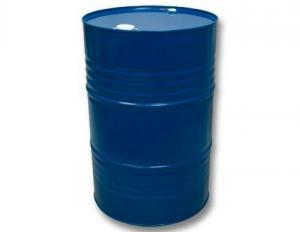 Бочка металлическая 216,5 литра