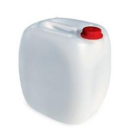 Этиленгликоль 50% раствор кан. 20 л